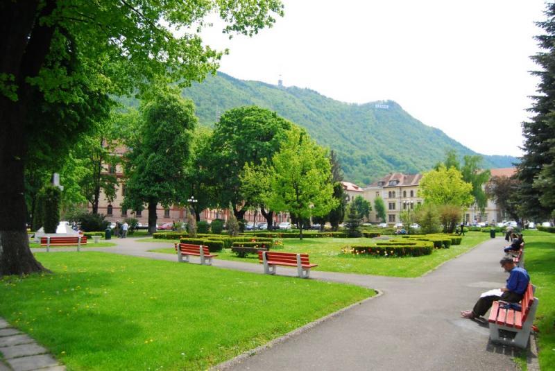 parc brasov 1