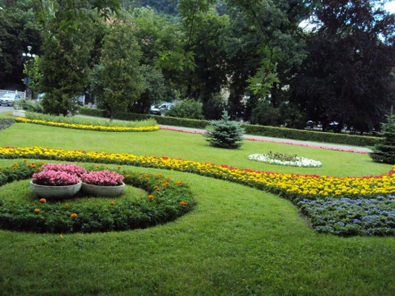 parc brasov 3