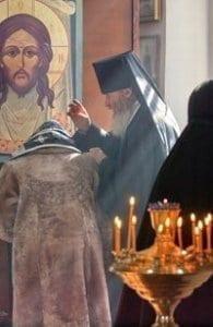 parintele-duhovnic