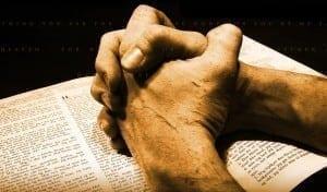 rugaciune joi