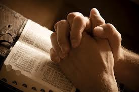 rugaciune marti