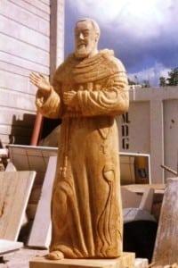sculptor1