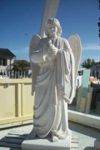 sculptor3