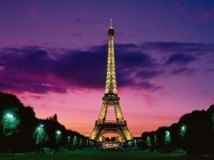 turnul-Eiffel