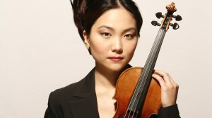 violin_715