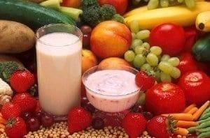 vitamine-de-iarna