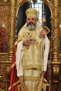 predica SfântulIoan Botezătorul