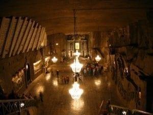 biserica-subterana