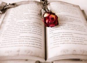 Bookarest - Şi cărţile au suflet? |