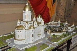 catedrala_a83295a8d3