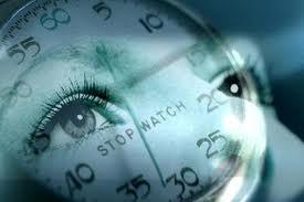 ceasul mantuirii