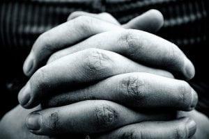 Mântuirea şi rugăciunea