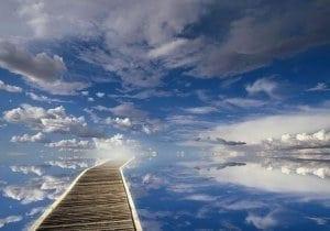 infinite_walkway