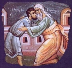 iubirea-aproapelui