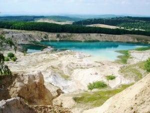 laguna-albastra2