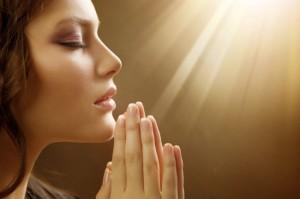 pray-650x433