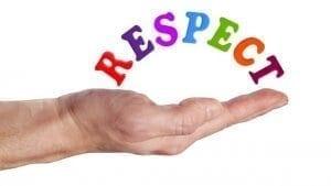 respect - Jozsi