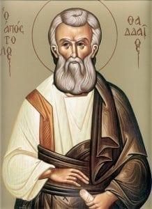 sf_apostol_tadeu