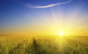 soarele