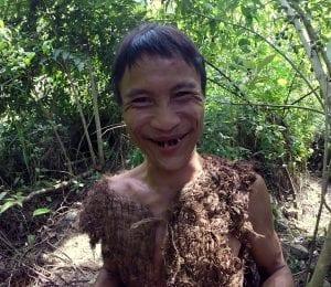 Ho Van Thanh