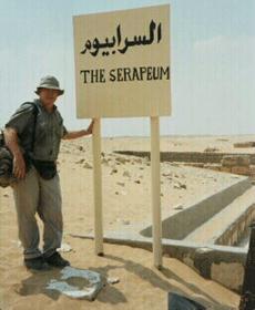 Egipt2-ww