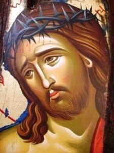 Iisus-Christos