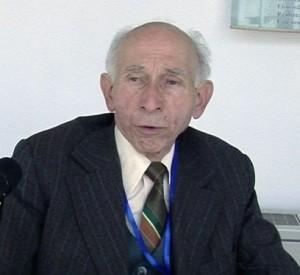 Jack-Goldstein