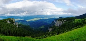 Panorama-Ceahlau-2