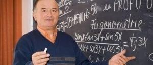Ioan Ursu