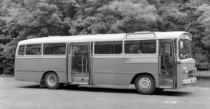 autobuz_vechi_1