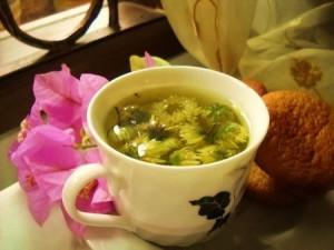 ceai_crizantema