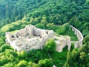 cetatea-neamtului-
