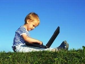 copil-computer-online