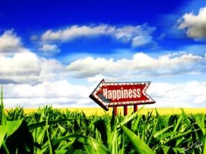 fericirea. jpg