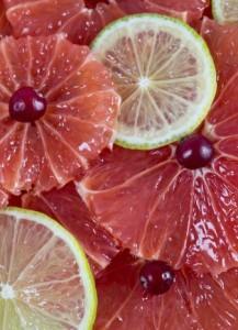 fructe alcaline