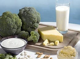 intarirea oaselor vitamina