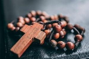 Credinţa