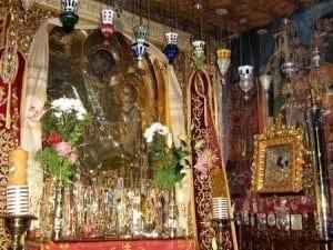 manastirea-dochiariu-(20)