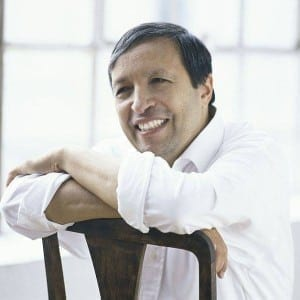 murray_perahia