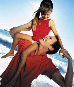 relatia-tata-fiica