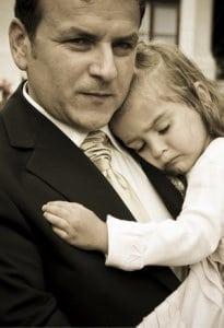 relatia- tata-si-fiica