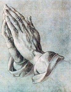 rugaciune pt duhovnic