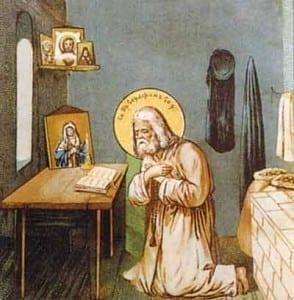 rugaciunea 1