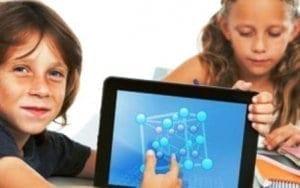 tablete Tehnologia