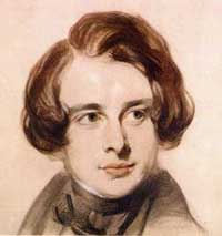 young-charles-dickens