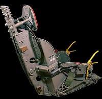 06-scaun-ejectabil