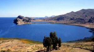 Lacul_Titicaca