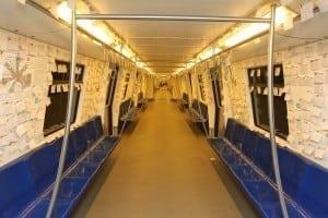 Metroul-bucurestean-tapetat-cu-poezie-300x200