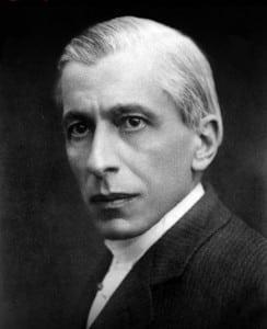 Nicolae-Paulescu