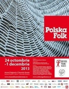 Polska_Folk